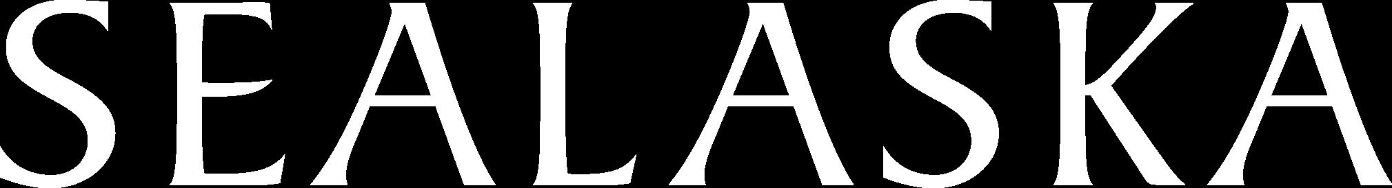 SEALASKA
