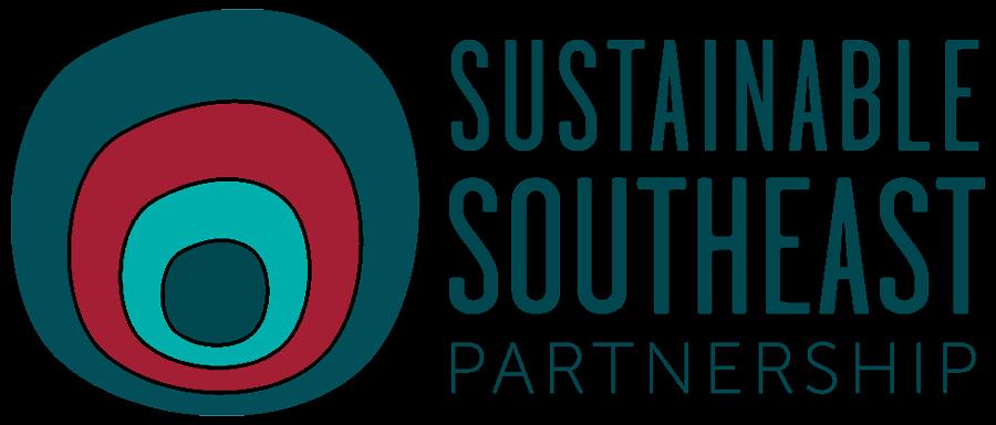 Sustainable Southeast Partnership