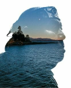David Katzeek