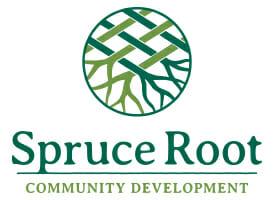 Spruce Root Community Development