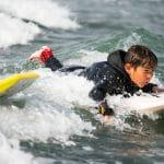 2020_SurfCamp_Goodrich_1500px--116