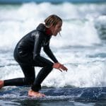 2020_SurfCamp_Goodrich_1500px--151