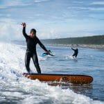 2020_SurfCamp_Goodrich_1500px--29