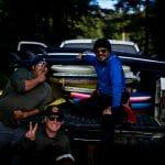 2020_SurfCamp_Goodrich_1500px--294