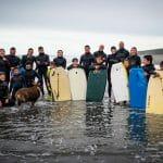 2020_SurfCamp_Goodrich_1500px--325