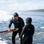 2020_SurfCamp_Goodrich_1500px--33