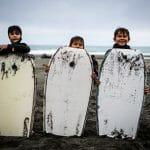 2020_SurfCamp_Goodrich_1500px--399
