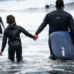 2020_SurfCamp_Goodrich_1500px--465
