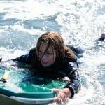 2020_SurfCamp_Goodrich_1500px--52