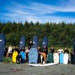 2020_SurfCamp_Goodrich_1500px--7