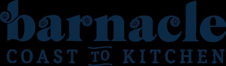 Barnacle Foods logo